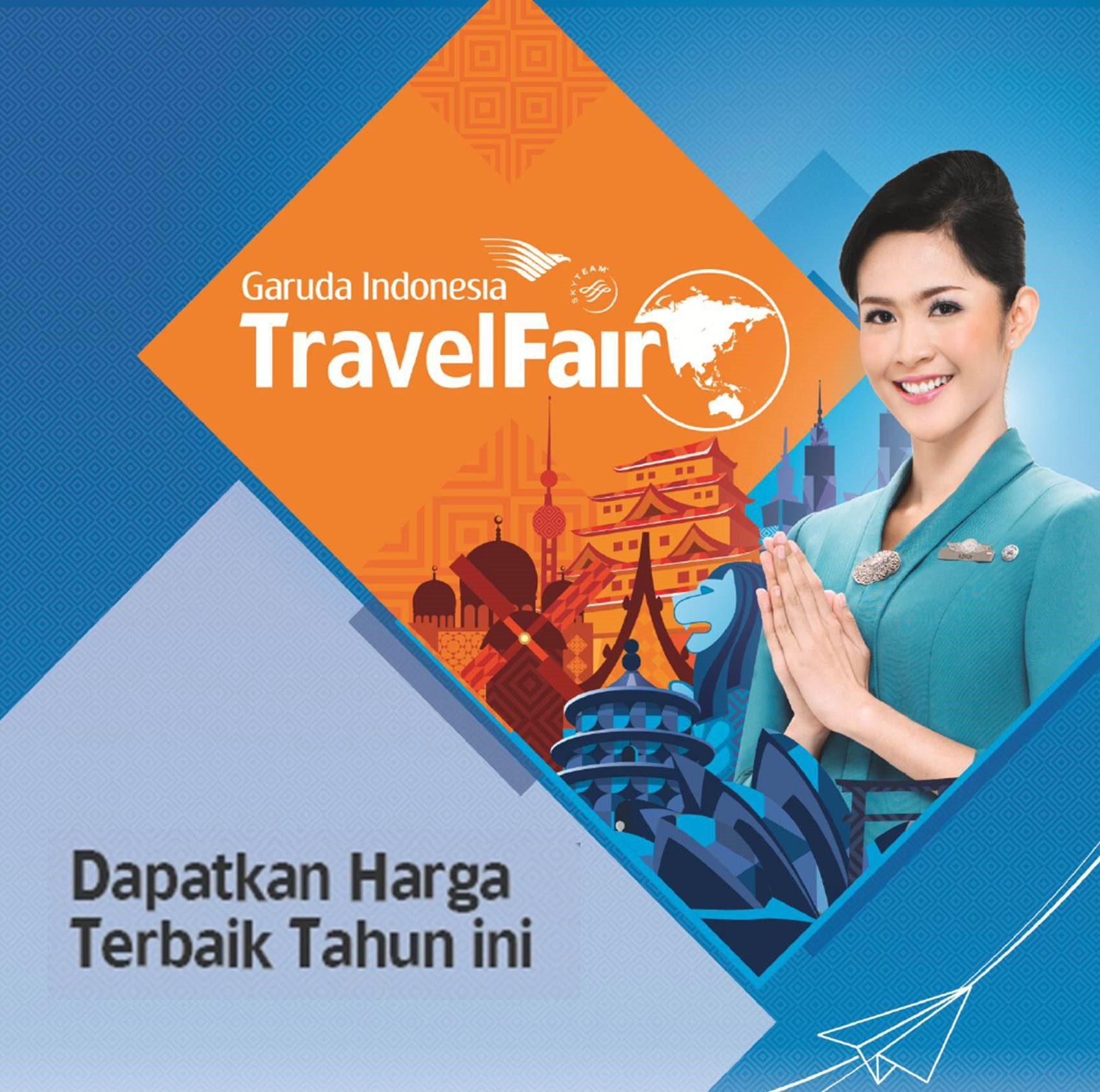 garuda-indonesia-travel-fair-gatf-september-2014 (2)